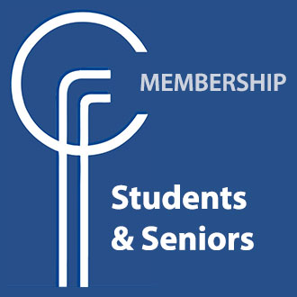 students and seniors membership