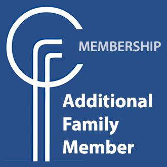 additional family member