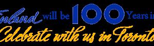 Finland 100 – Toronto